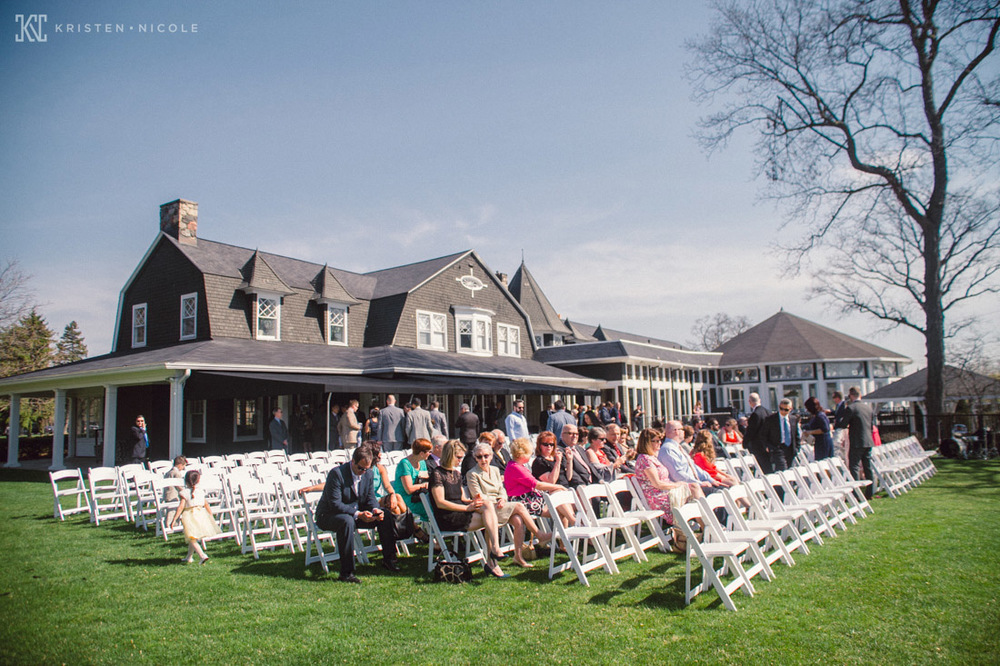 toledo-country-club-wedding-photos-5.jpg