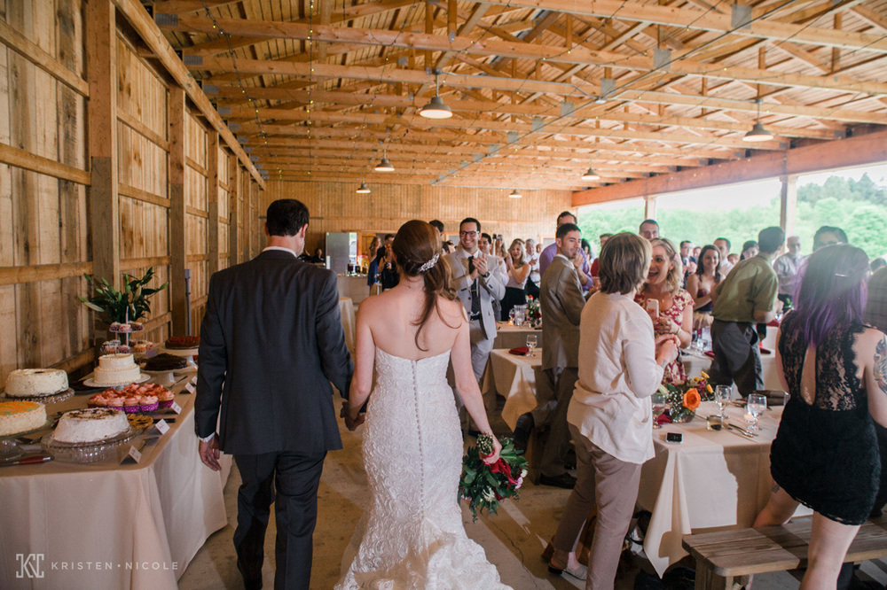 hale-farm-and-village-wedding-photos-98.jpg