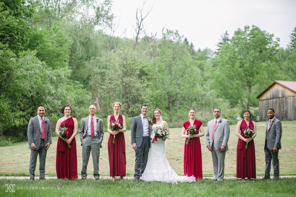 hale-farm-and-village-wedding-photos-42.jpg