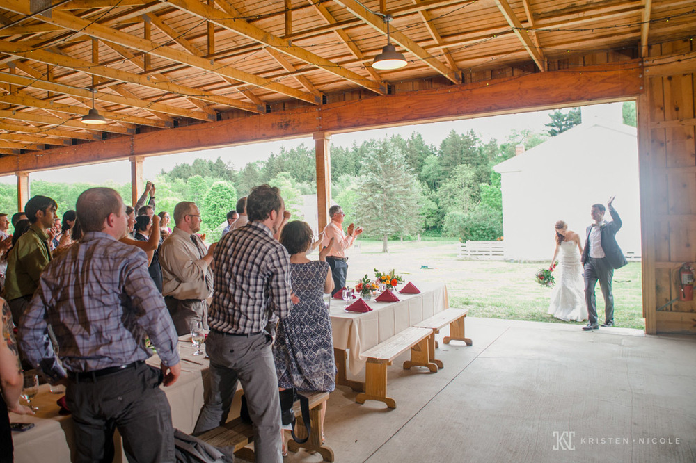 hale-farm-and-village-wedding-photos-97.jpg