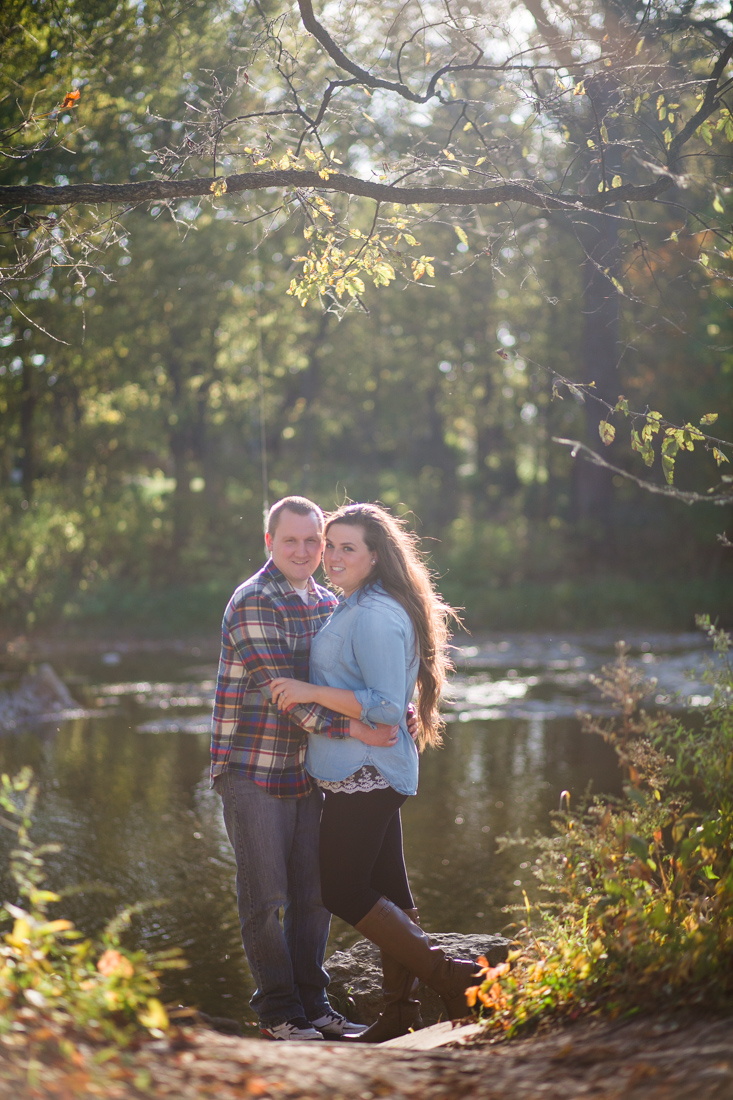 toledo-ohio-engagement-photographer-11.jpg