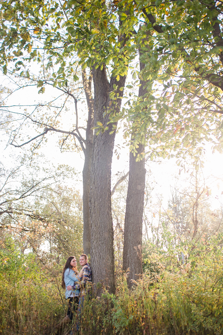 toledo-ohio-engagement-photographer-20.jpg
