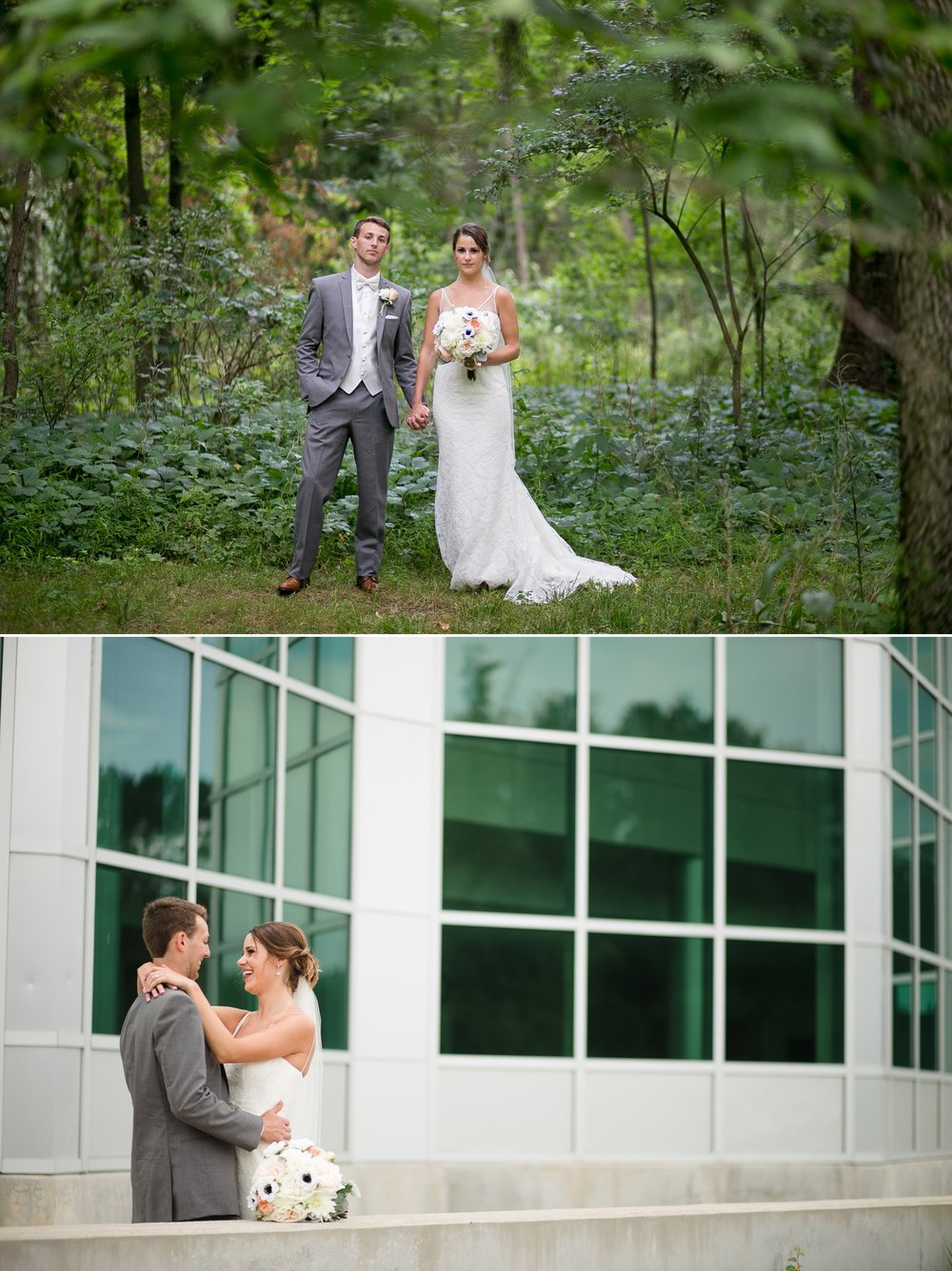 Highland-meadows-wedding-photos 5.jpg