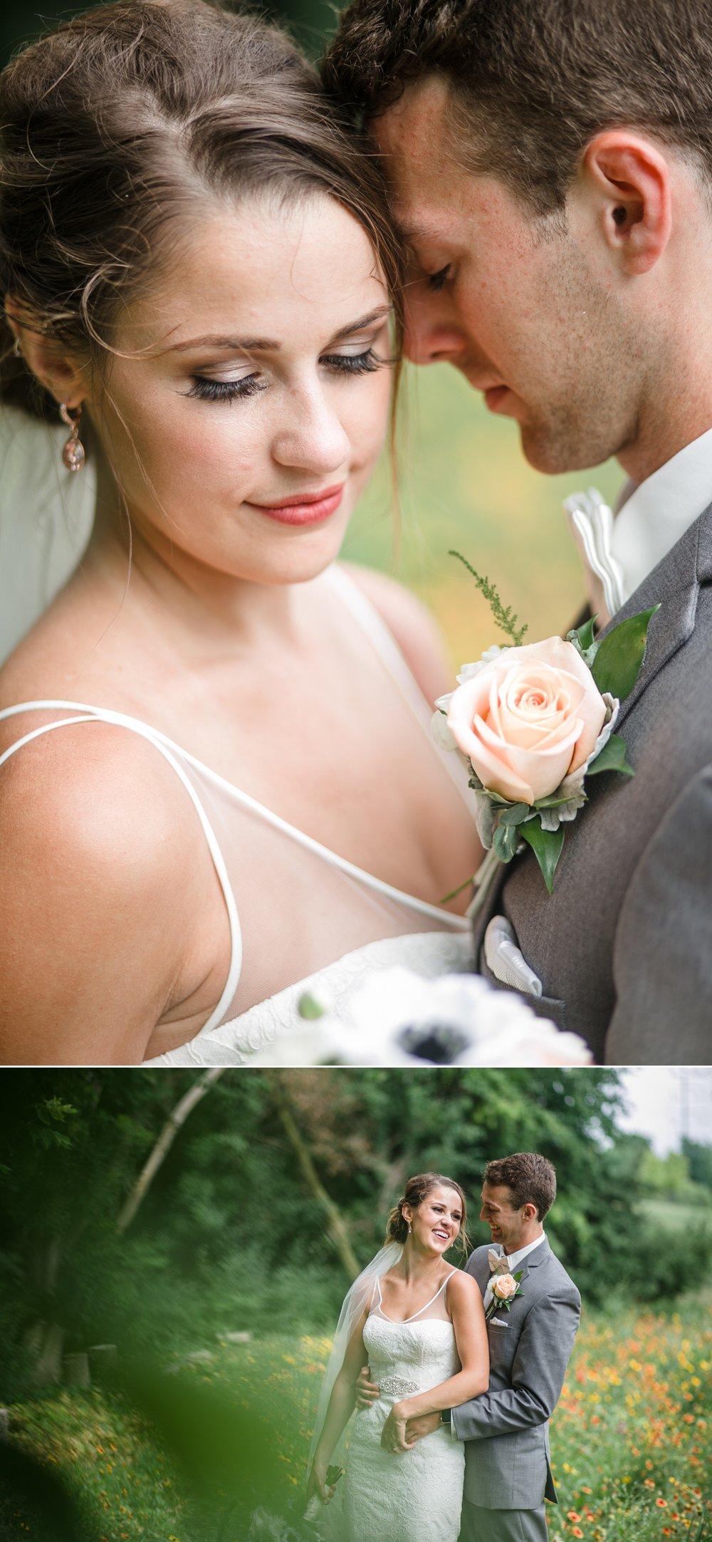 Highland-meadows-wedding-photos 7.jpg