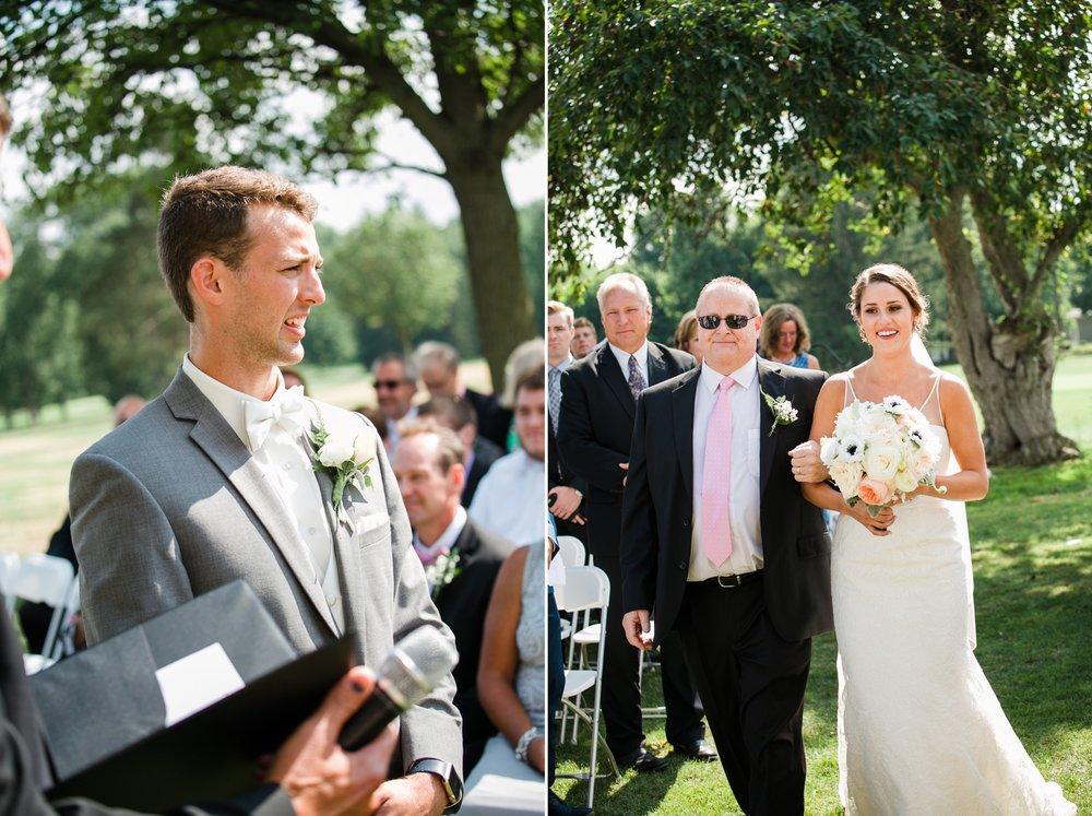 Highland-meadows-wedding-photos 9.jpg