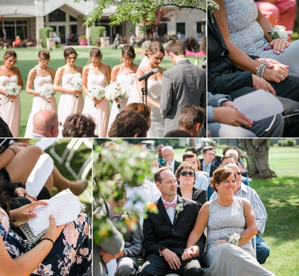 Highland-meadows-wedding-photos 10.jpg