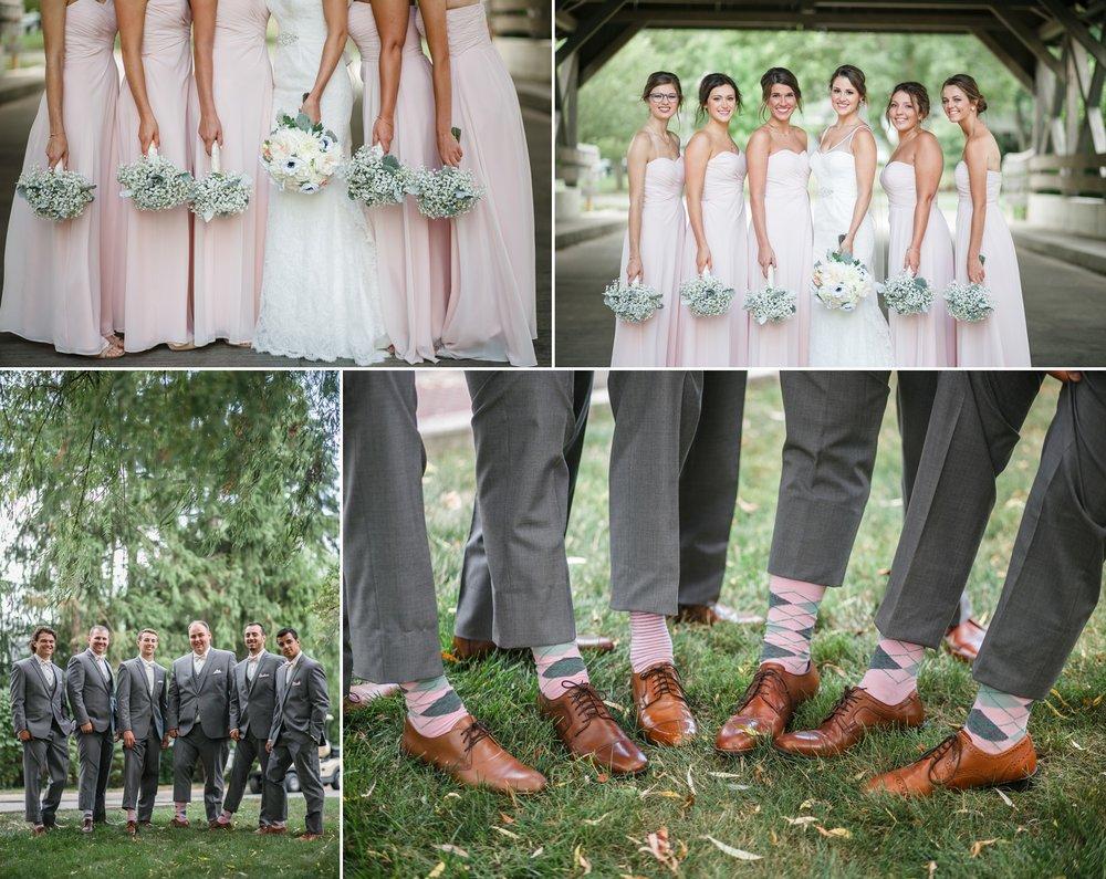 Highland-meadows-wedding-photos 11.jpg