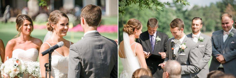 Highland-meadows-wedding-photos 13.jpg
