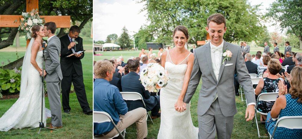 Highland-meadows-wedding-photos 16.jpg