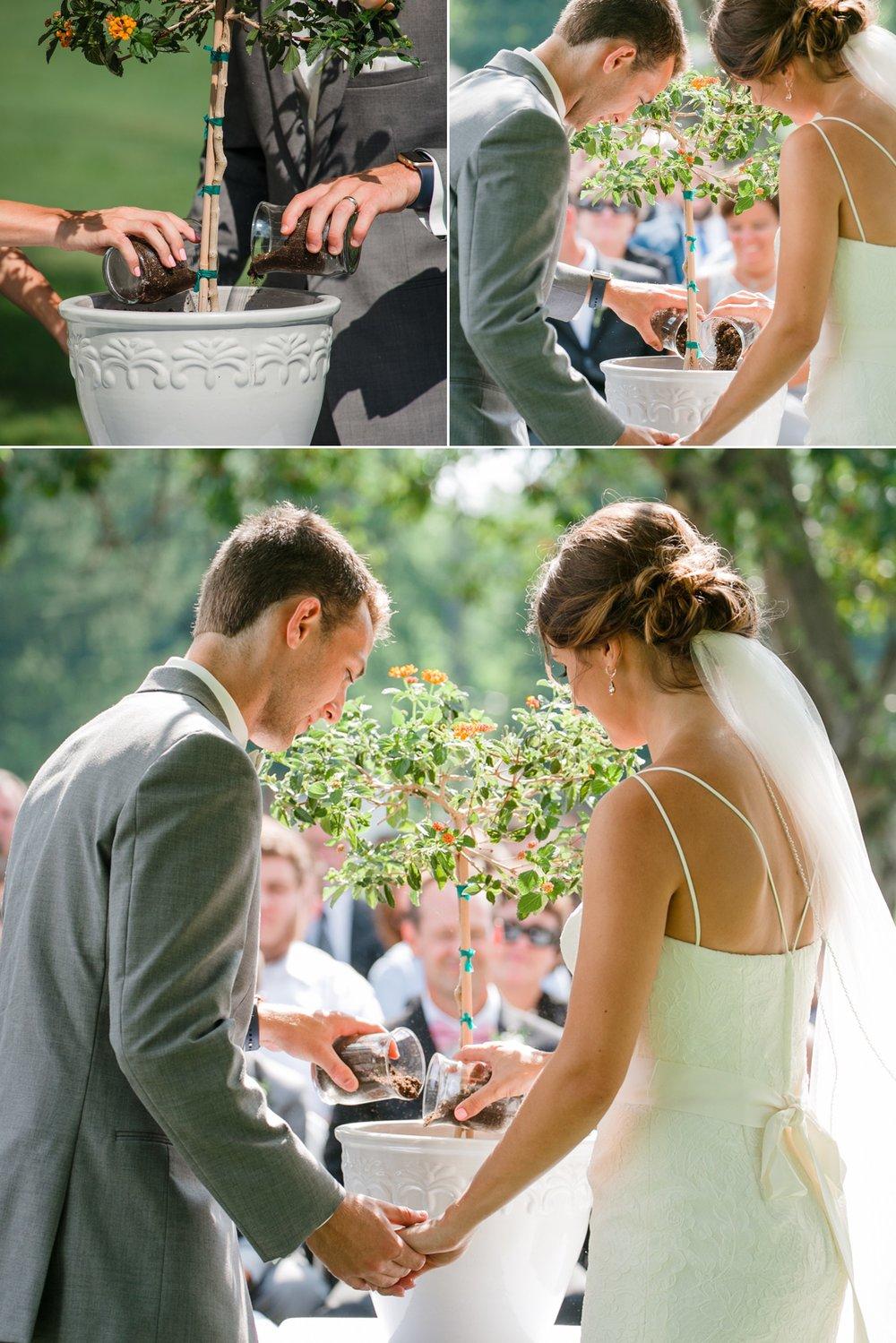 Highland-meadows-wedding-photos 15.jpg