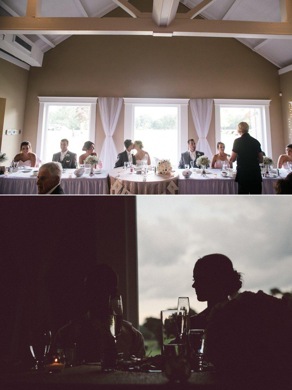 Highland-meadows-wedding-photos 22.jpg