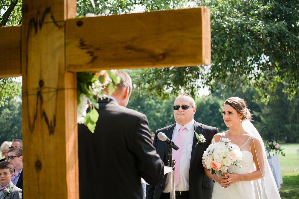 Highland-meadows-wedding-photos 29.jpg