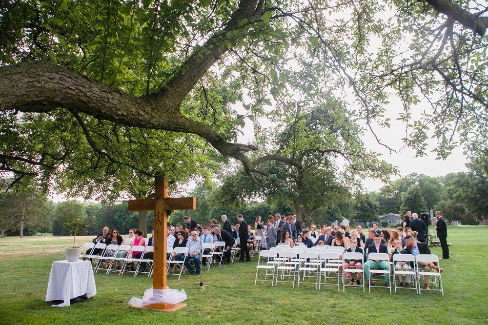 Highland-meadows-wedding-photos 30.jpg