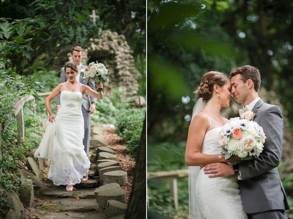 Highland-meadows-wedding-photos 37.jpg