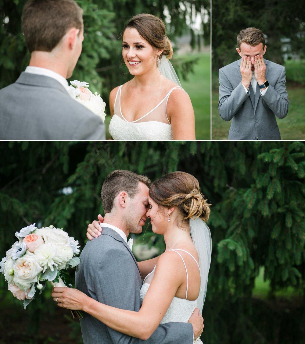 Highland-meadows-wedding-photos 38.jpg