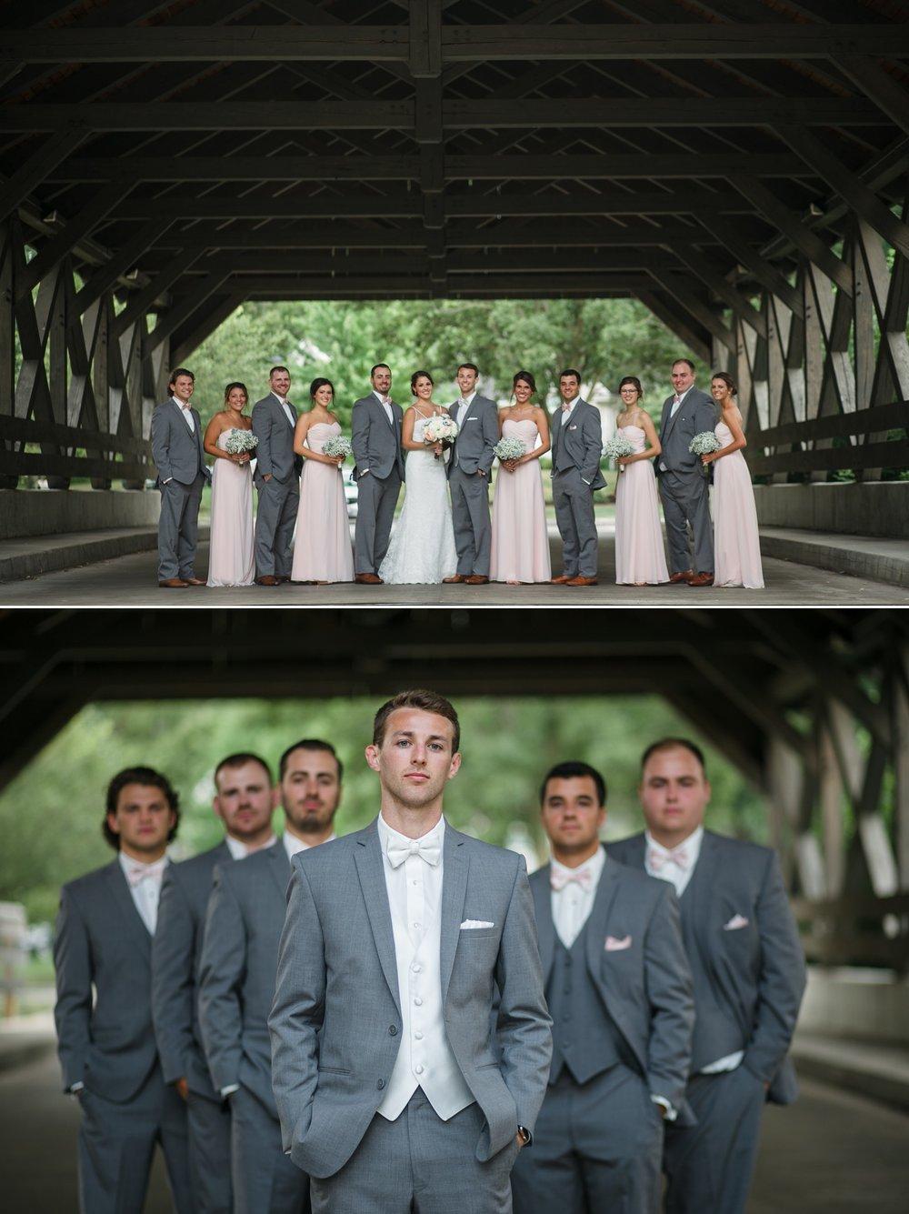 Highland-meadows-wedding-photos 40.jpg