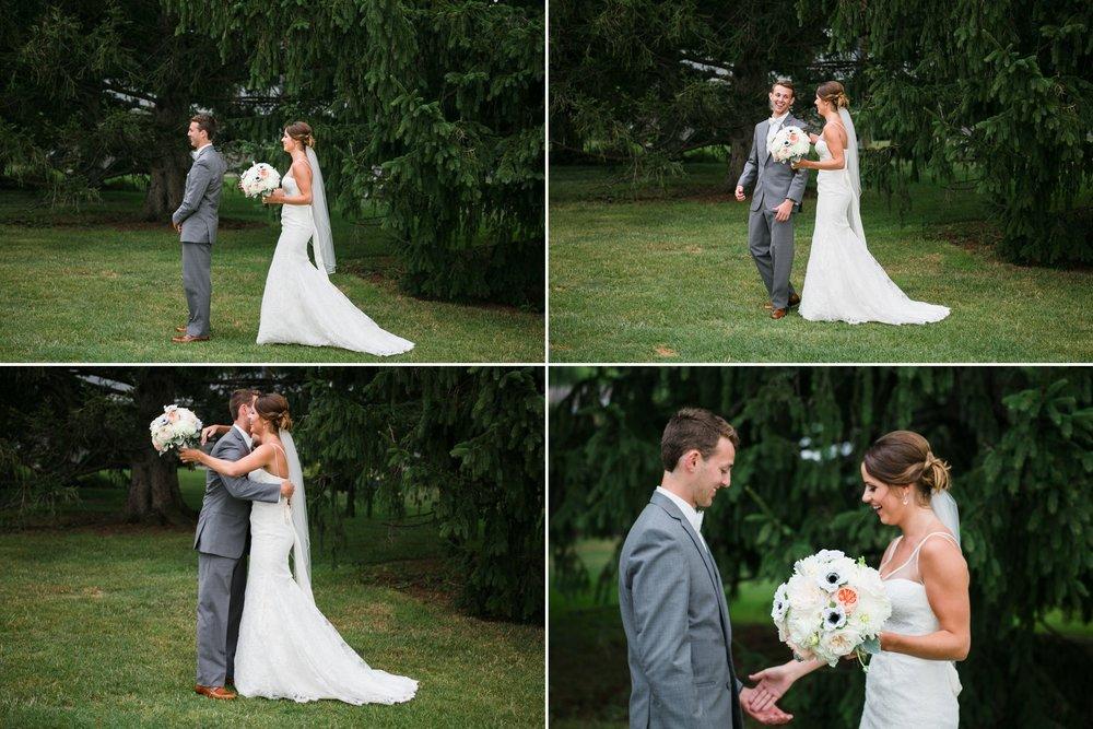 Highland-meadows-wedding-photos 41.jpg