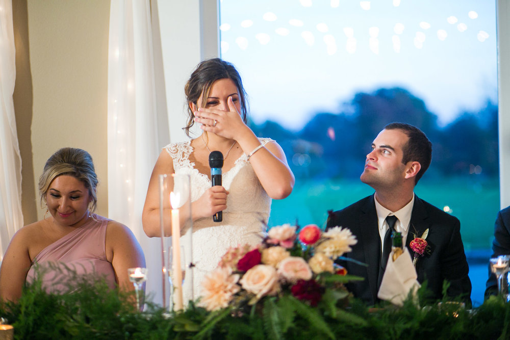 highland-meadows-wedding-photos-sylvania-ohio (63 of 119).jpg