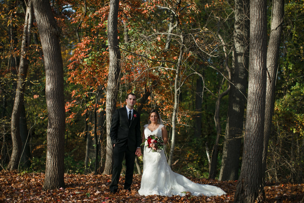 highland-meadows-wedding-photos-sylvania-ohio (103 of 119).jpg