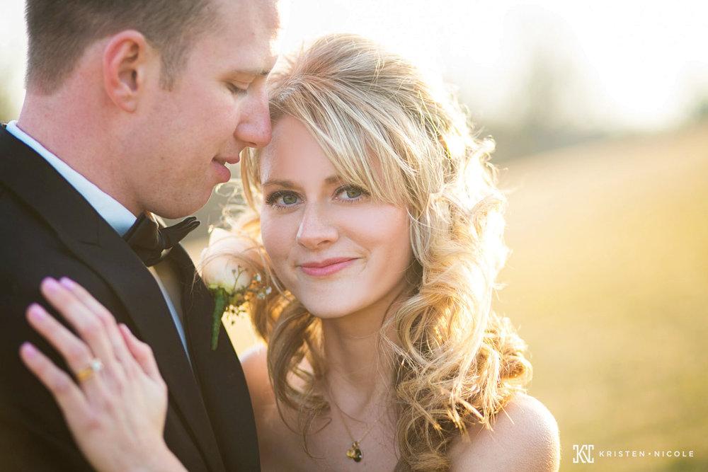 best-wedding-photos-2016 (1 of 2).jpg