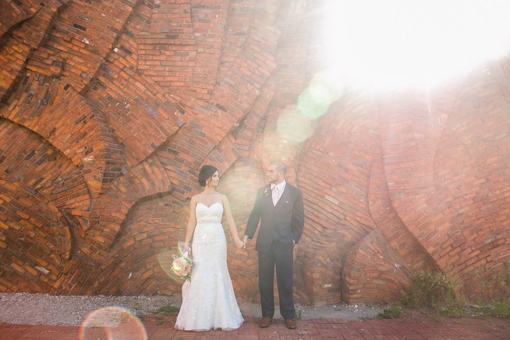 best-wedding-photos-2016 (16 of 18).jpg