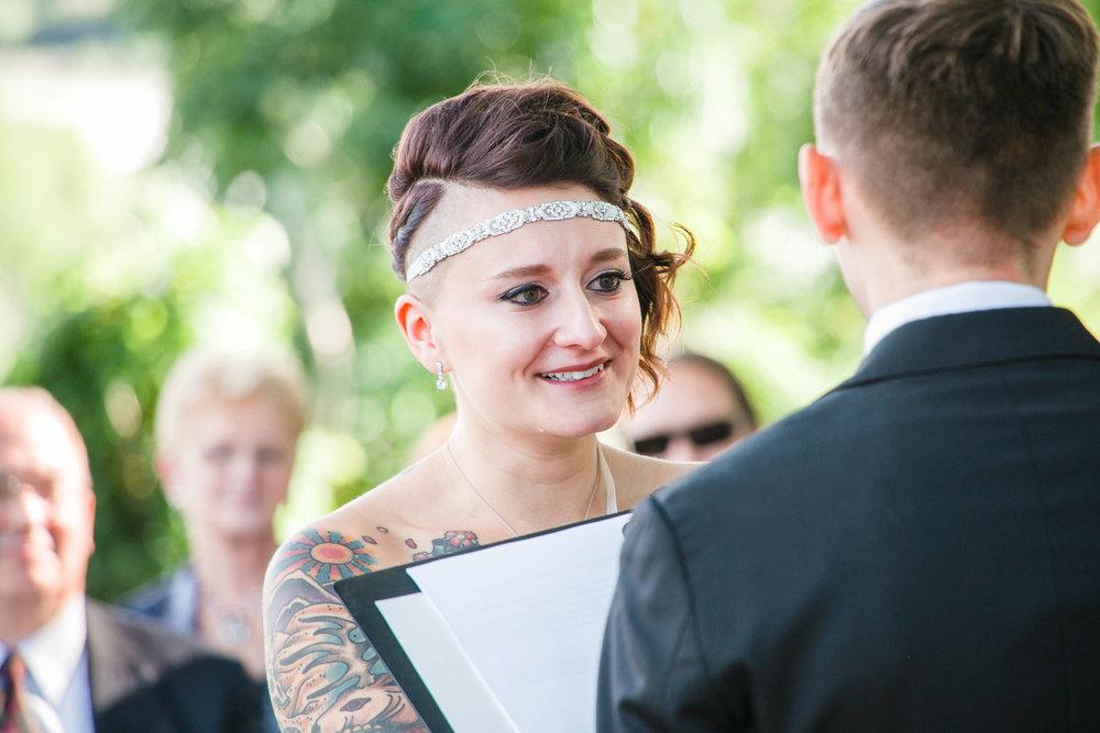 toledo-ohio-wedding-photographers-08.jpg