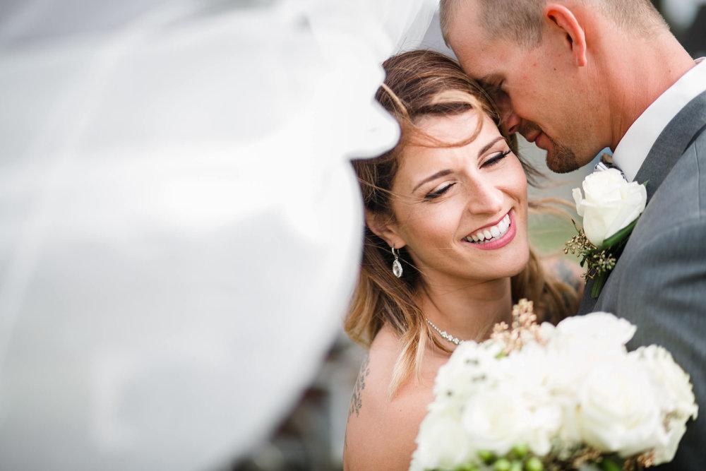 toledo-wedding-photographers-02.jpg