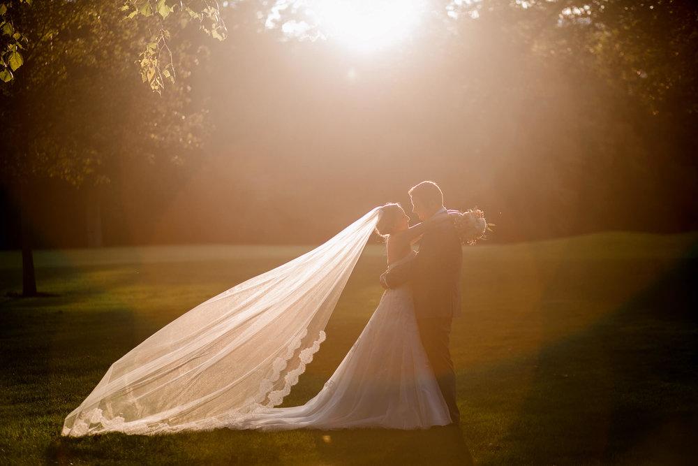toledo-wedding-photographers-03.jpg