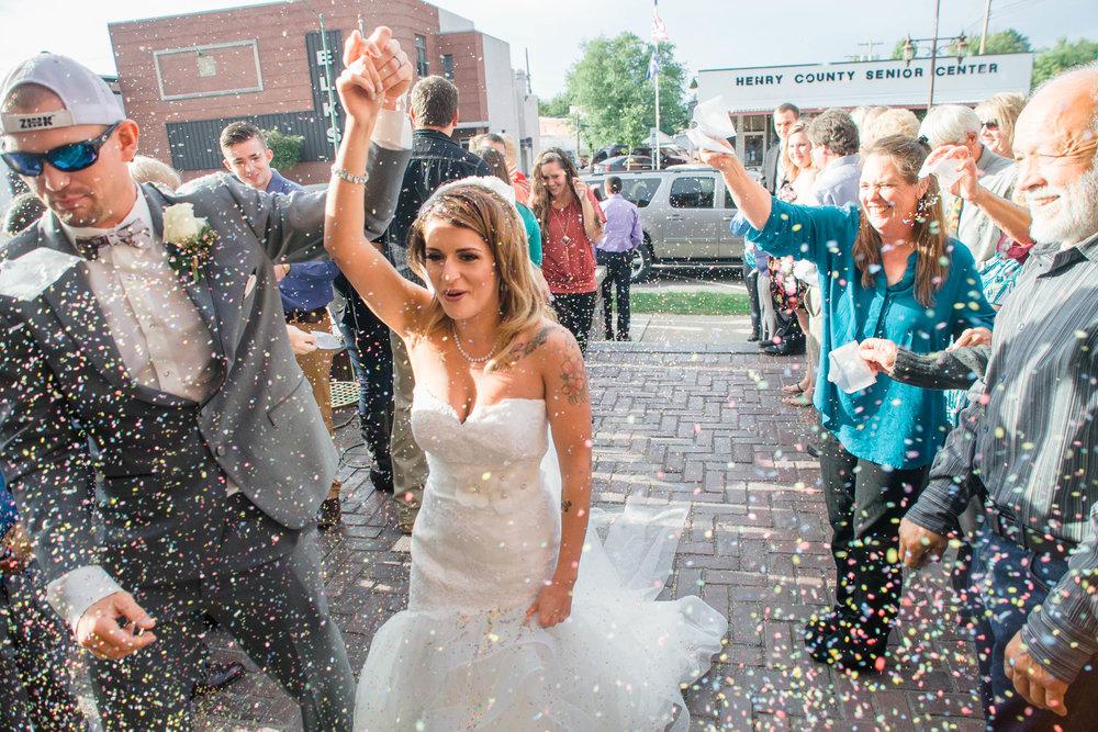 toledo-wedding-photographers-01.jpg