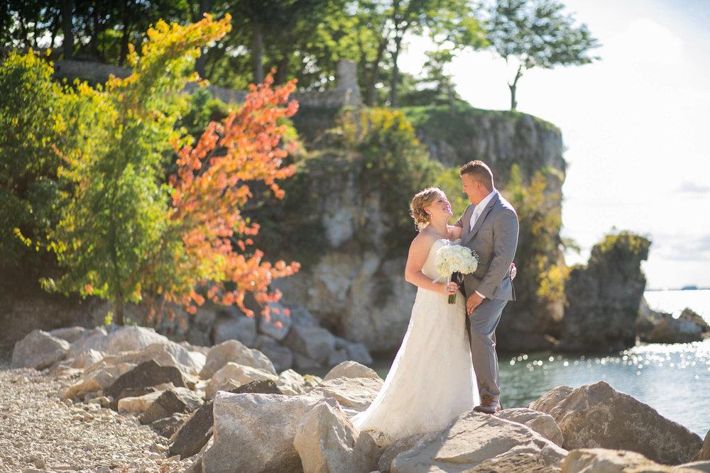 toledo-wedding-photographers-04.jpg