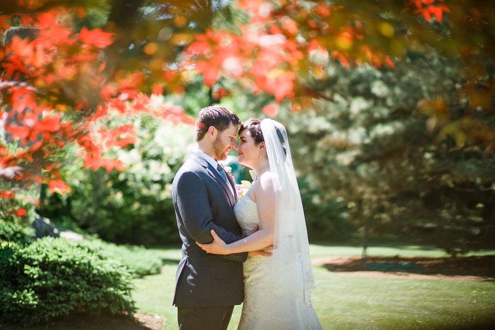 toledo-wedding-photographers-05.jpg