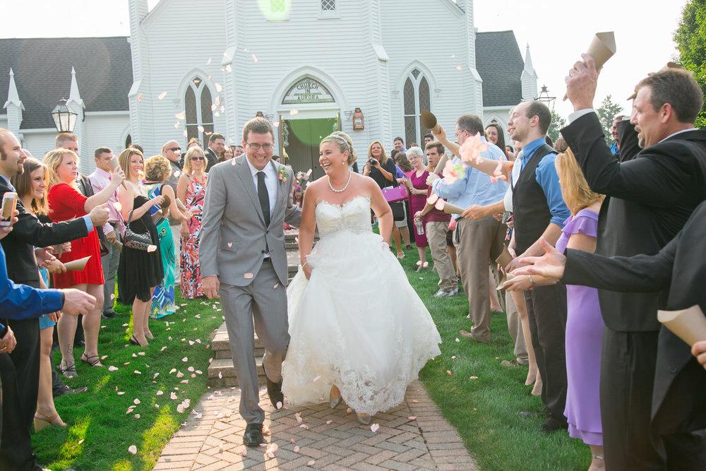 toledo-wedding-photographers-09.jpg
