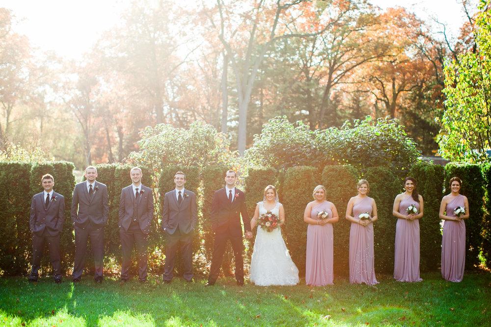 toledo-wedding-photographers-06.jpg