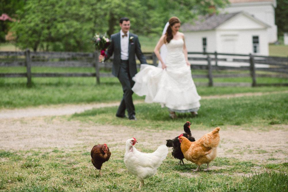 toledo-wedding-photographers-10.jpg