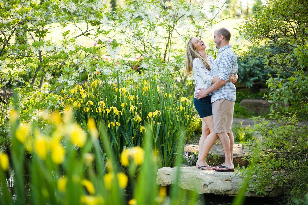 toledo-wedding-photographers-11.jpg