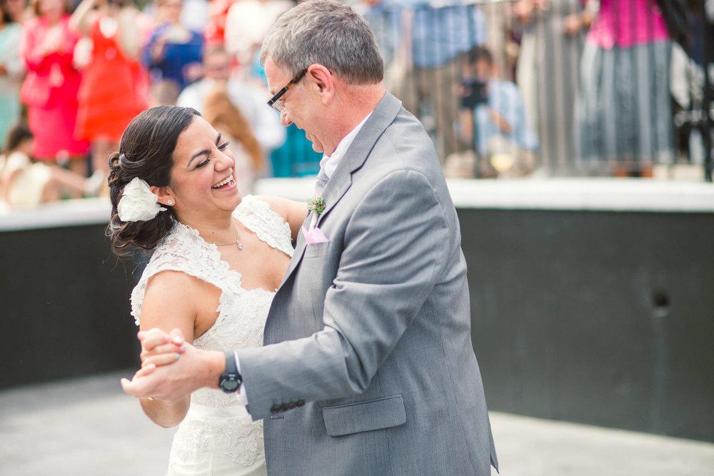 toledo-wedding-photographers-13.jpg