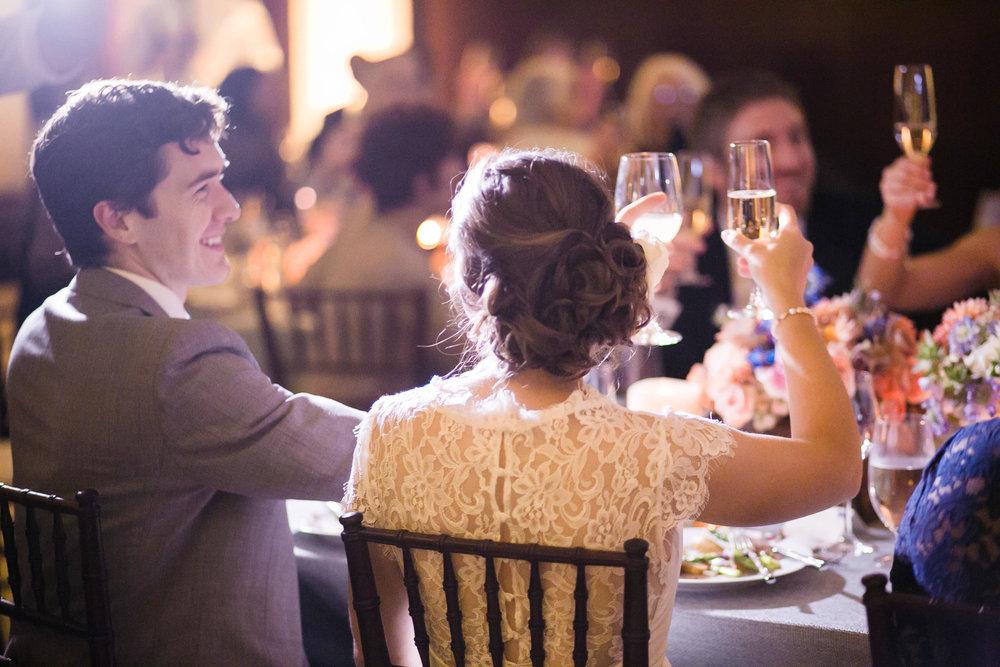 wedding-photographers-toledo-ohio-02.jpg