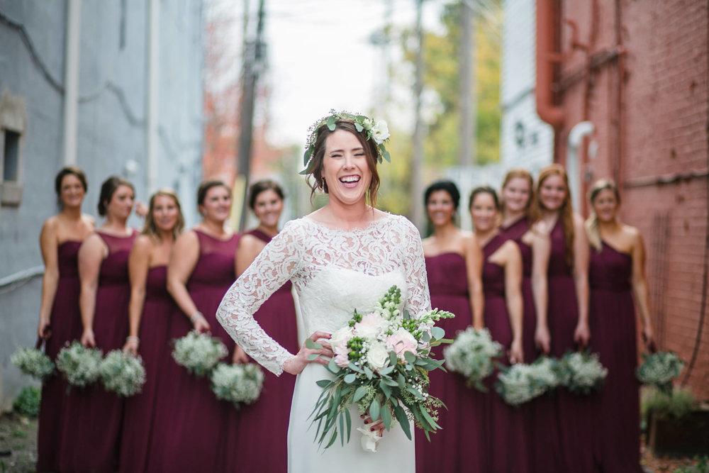 wedding-photographers-toledo-ohio-04.jpg
