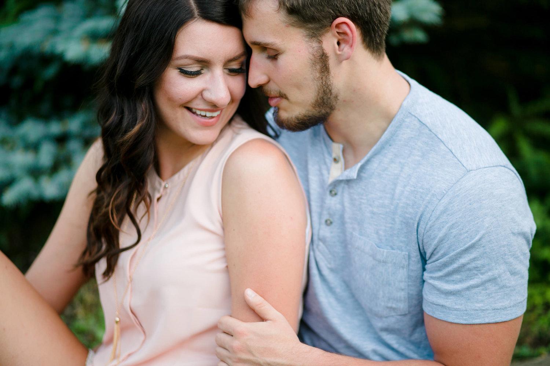 Wedding Photographers Toledo Ohio 05