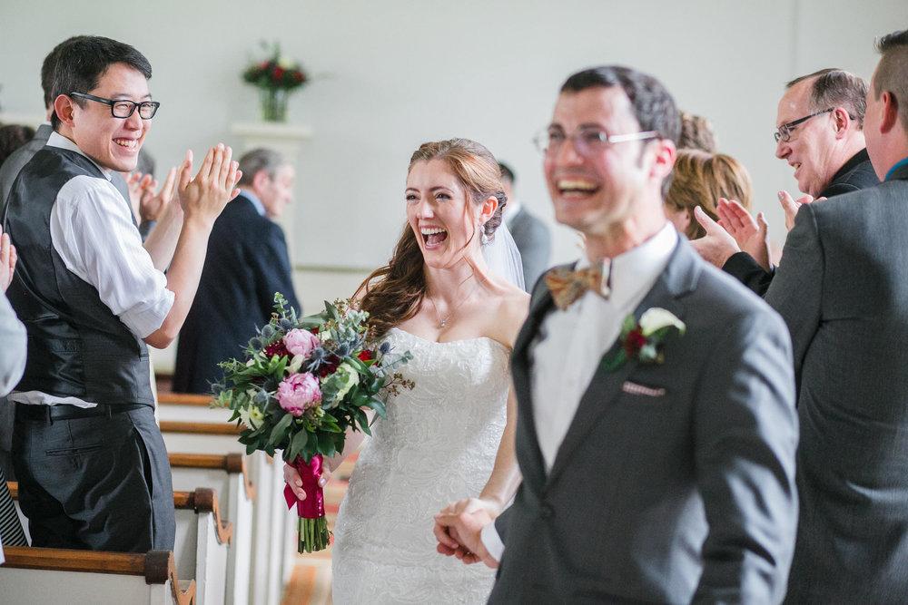 wedding-photographers-toledo-ohio-08.jpg