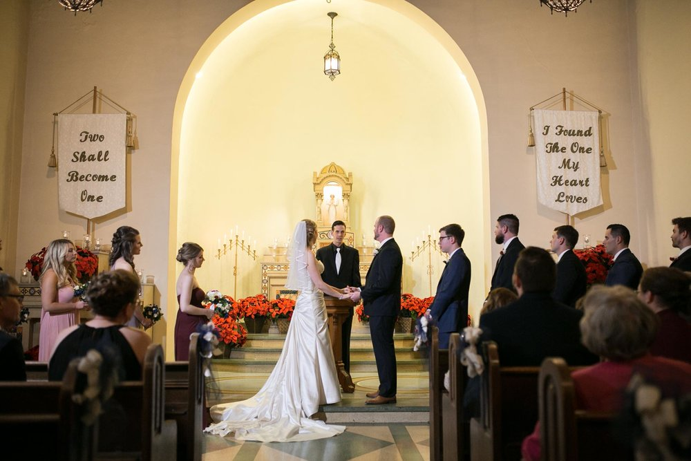 nazareth-hall-wedding-01.jpg