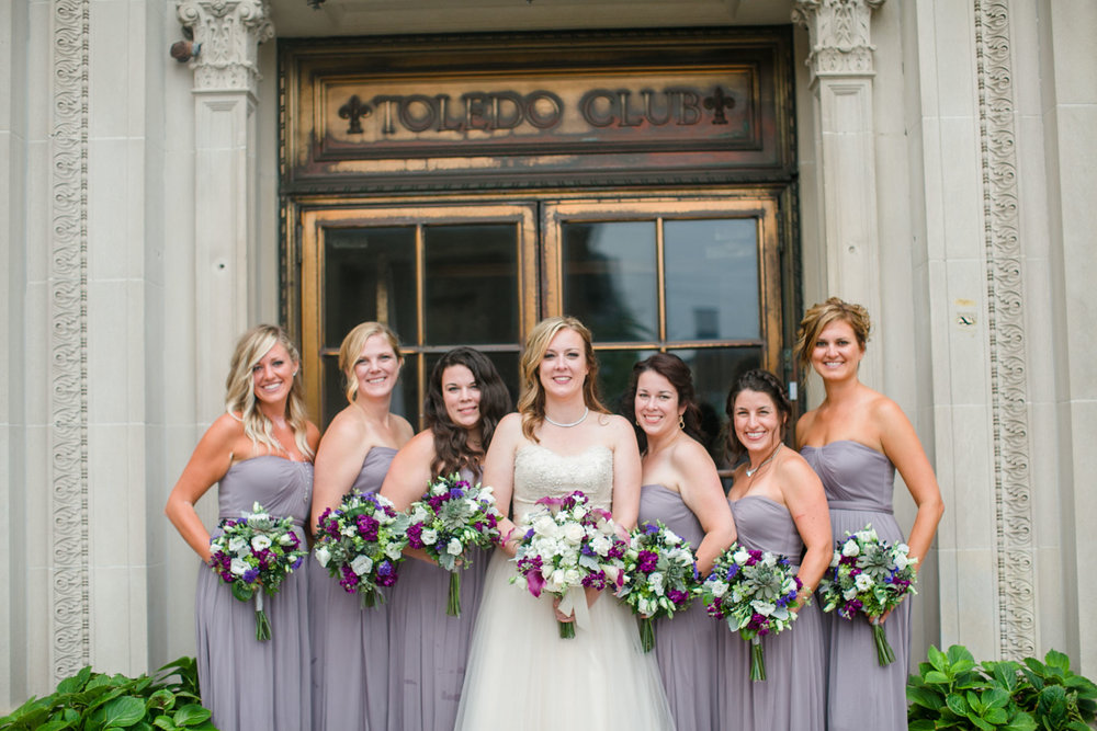 toledo-club-wedding-photos (45 of 101).jpg