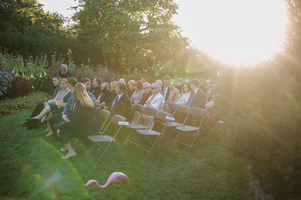 toledo-zoo-wedding-pictures-90.jpg