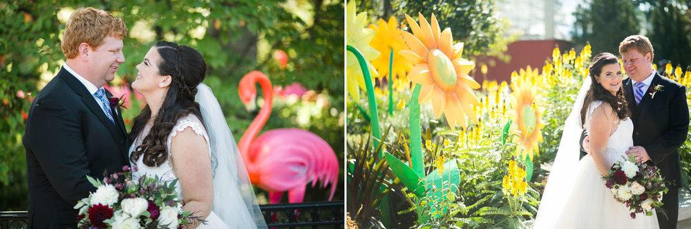 toledo-zoo-wedding-pictures-141.jpg