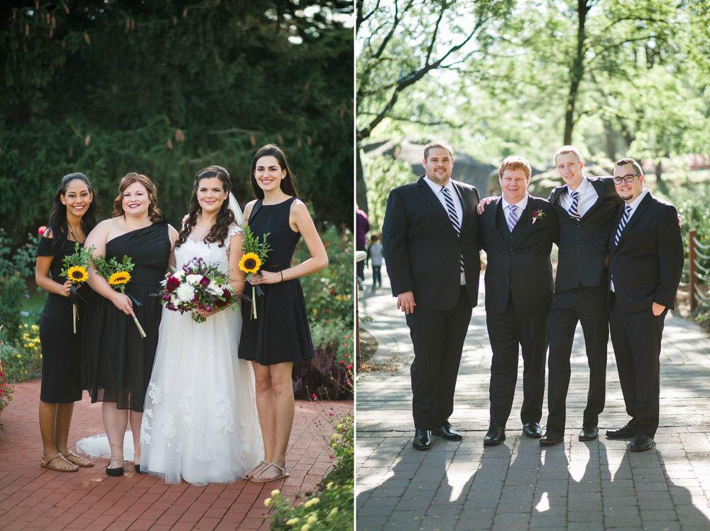 toledo-zoo-wedding-pictures-142.jpg