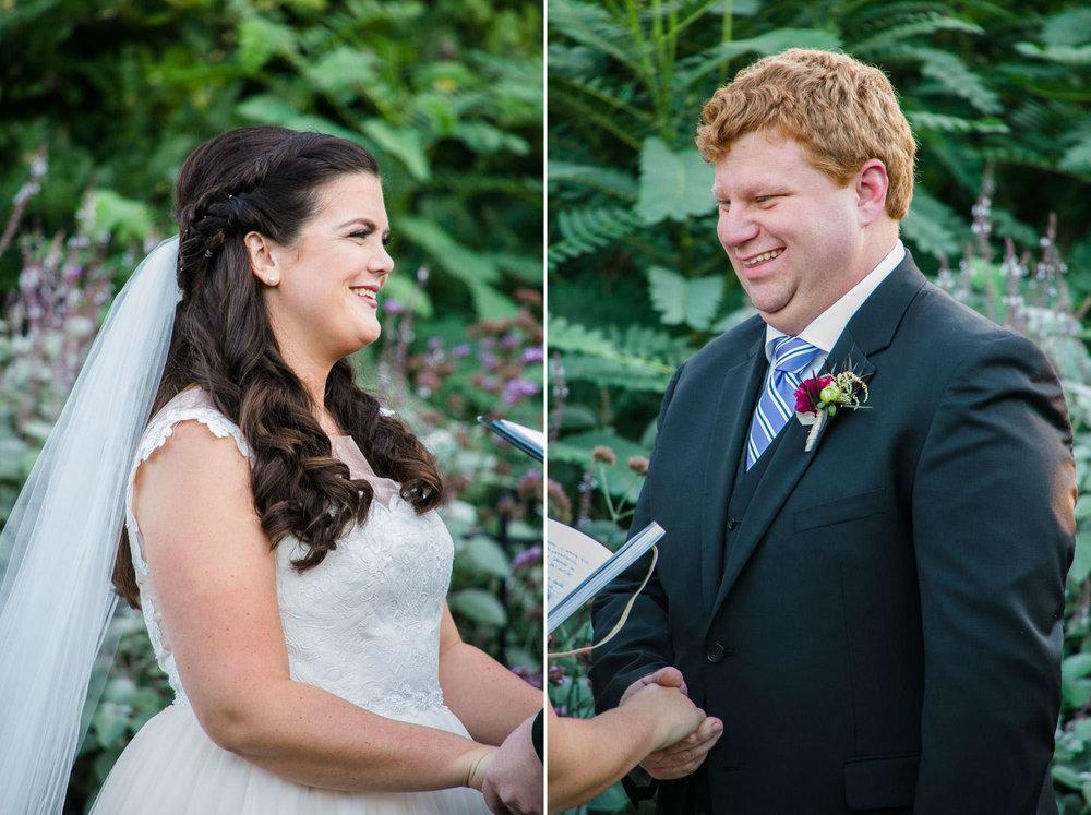 toledo-zoo-wedding-pictures-146.jpg