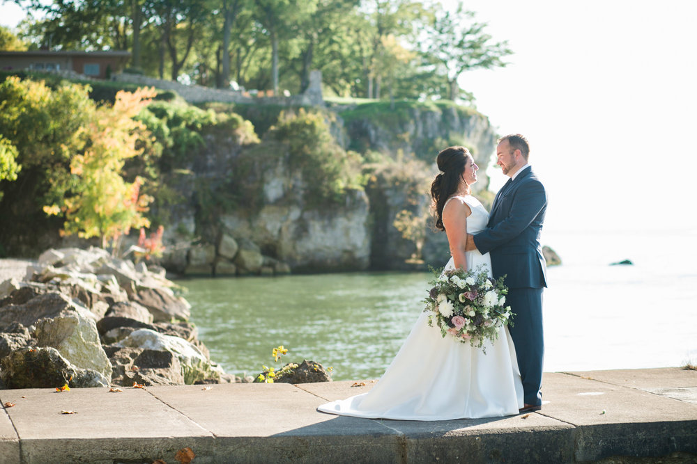 catawba-island-wedding-photos-88.jpg