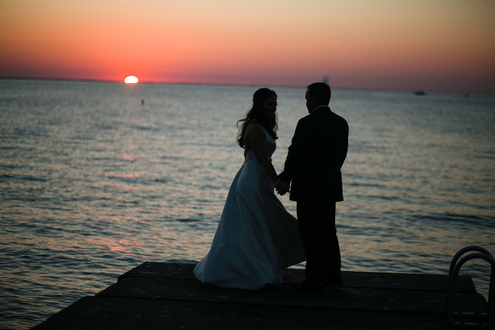catawba-island-wedding-photos-117.jpg