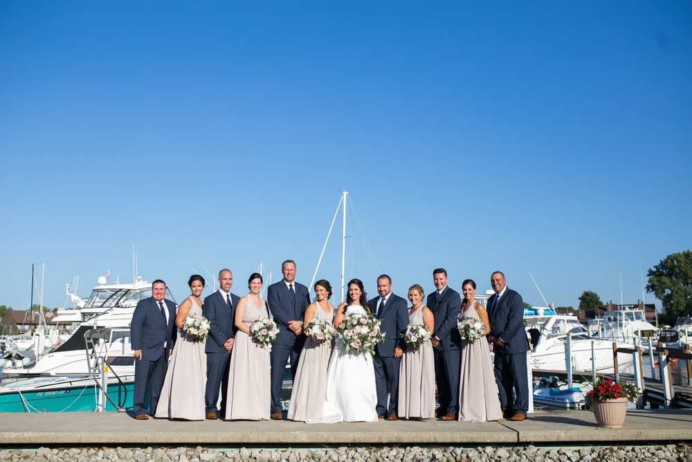 wedding-photos-catawba-island-club-14.jpg