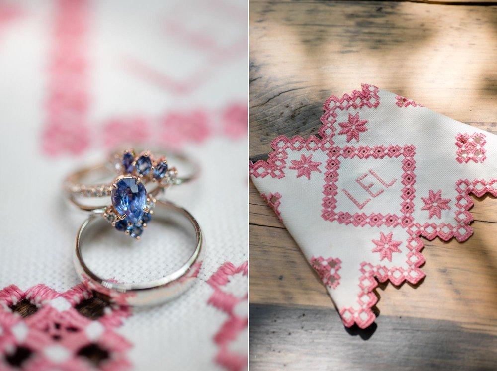 grand-barn-mohican-wedding-141.jpg